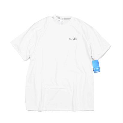 Portfreemans Reverse Tee  <White> ポートフリーマンズ リバース Tシャツ