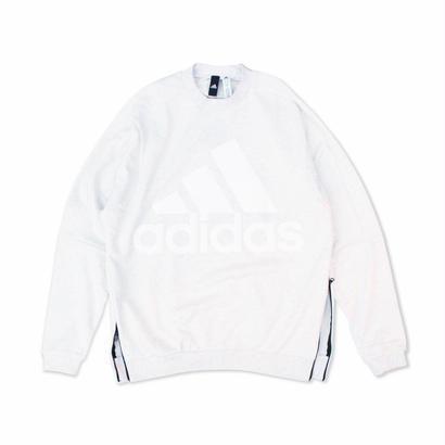 Adidas Hvy Terry Sweat アディダス スウェット