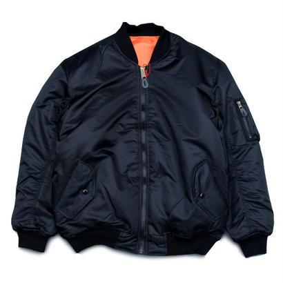 MA-1 Jacket