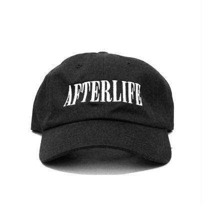 After Life AFTERLIFE CAP