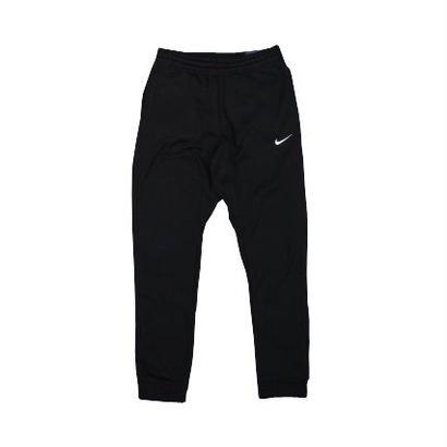 Nike Fleece Jogger Pant Black ナイキ フリース ジョガーパンツ