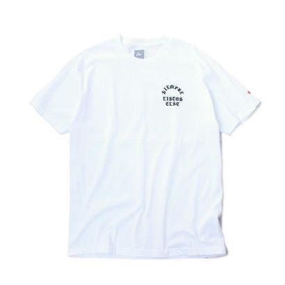 CLSC Always Tee シーエルエスシー オールウェイズ Tシャツ