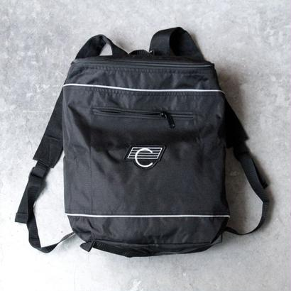 COMA Brand 3M Reflective Back Pack