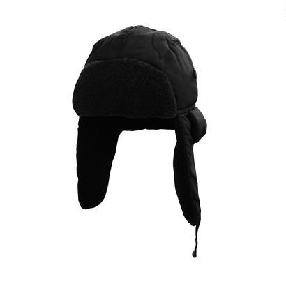 Nautica Bomber Hat ノーティカ ボンバーハット