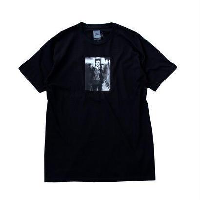 CLSC TAXI Tee シーエルスシー タクシー Tシャツ