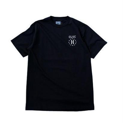 CLSC x HUF Limited Tee シーエルエスシー ハフ リミテッド Tシャツ
