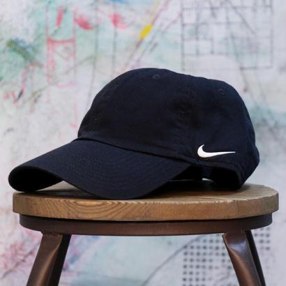 Nike Side Swoosh Cap ナイキ サイド スウォッシュ キャップ