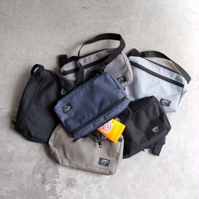 Coma Brand Hip Bag コマブランド ヒップバッグ