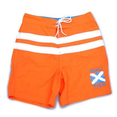 Nautica Flag Swim Trunk ノーティカ フラッグ スウィム トランク
