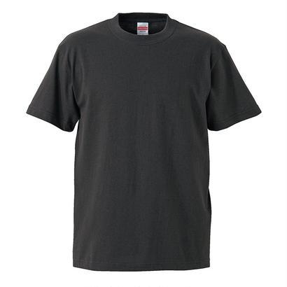 United Athle ベーシックTシャツ スミ