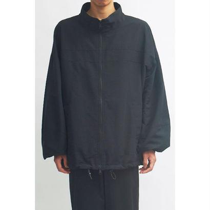 MAINTENANT TOKYO / NEW HYBRID JACKET (MT-718802) COL:BLACK