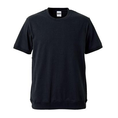 United Athle ヘヴィーウェイトTシャツ ネイビー