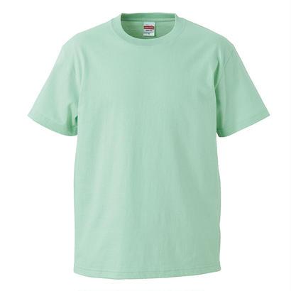 United Athle ベーシックTシャツ メロン