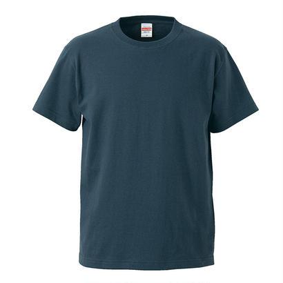 United Athle ベーシックTシャツ  スレート