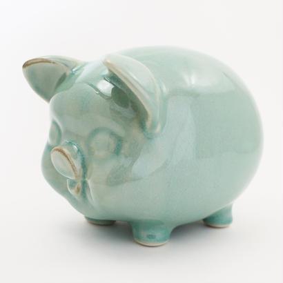 PiggyBANK(kan-nyu)