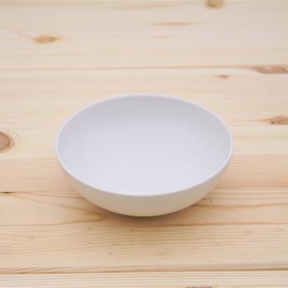 Bowl F