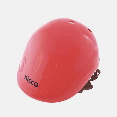 ニコ キッズ /ニコ レッド