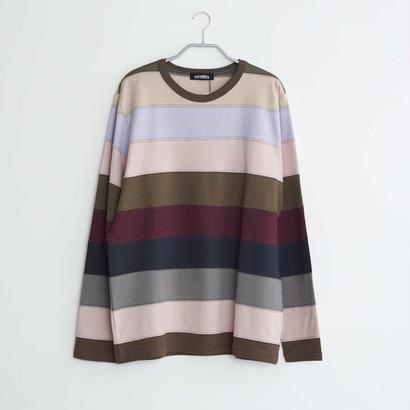 長袖 / メンズ XL / NO. 4