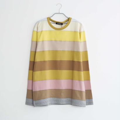 長袖 / メンズ XL / NO. 3