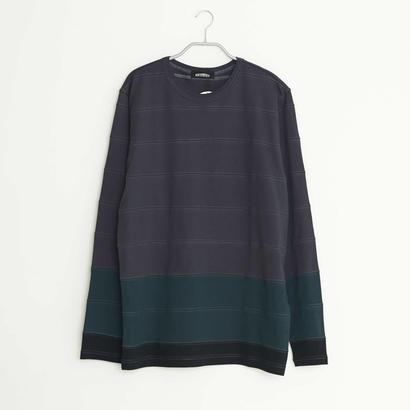 長袖 / メンズ XL / NO. 11
