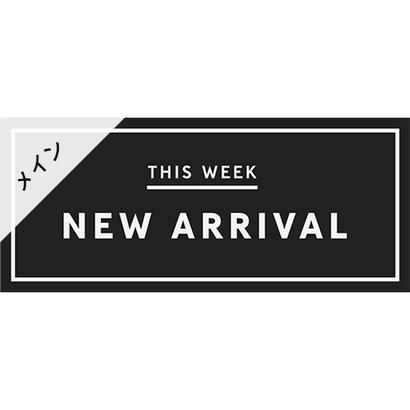 メインビジュアル素材| 940×400px 今週の新作 [C-01]