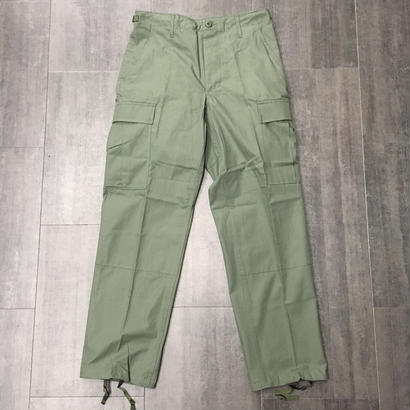 PROPPER COTTON RIPSTOP B.D.U. TROUSER OLIVE