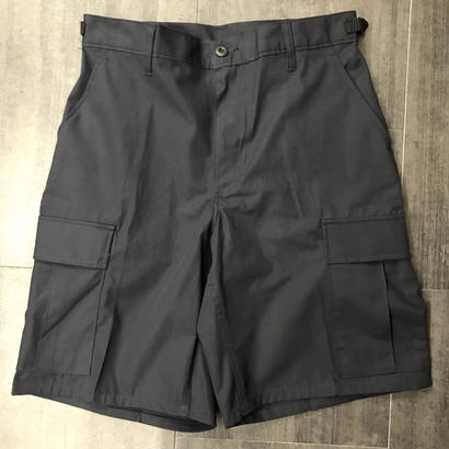 PROPPER BDU SHORT DARK NAVY