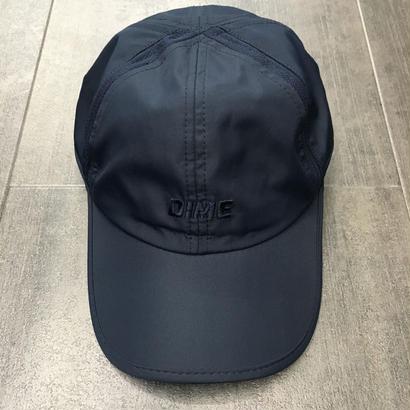 DIME FASTEST CAP NAVY