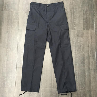 PROPPER COTTON RIPSTOP B.D.U. TROUSER DARK NAVY