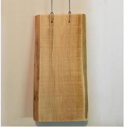 Natural wood board 4