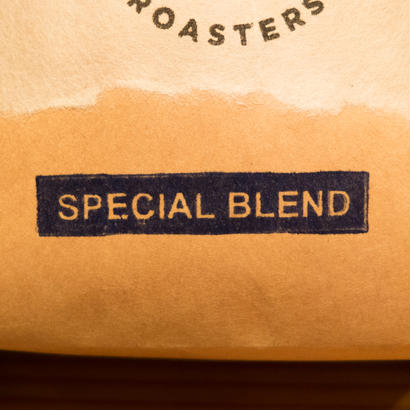 SPECIAL BLEND【200g】
