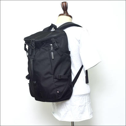 IGNOBLE (イグノーブル)  11003 Lenore Capsule Backpack