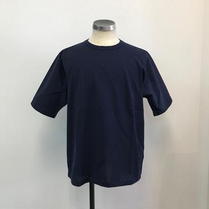UNITUS(ユナイタス) SS18 Half Dolman T Shirts Navy【UTSSS18-CS03】(N)