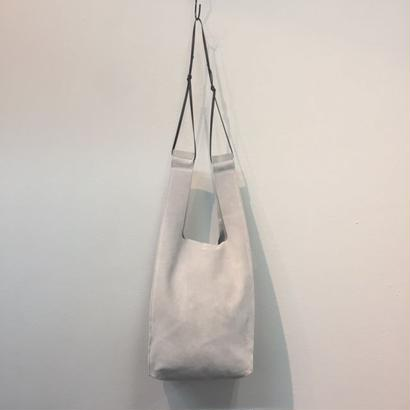 ITTI イッチ BANNIE REGISTER BAG/CUSTOM Off BAG-012(N)