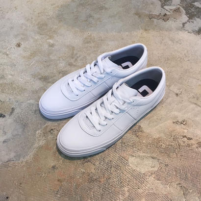 CONVERSE CONS ONE STAR CC PRO OX  WHITE/DOLPHIN/WHITE 159596C(N)