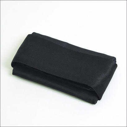 IGNOBLE (イグノーブル)  13003 Earle Folding Card Wallet-Black