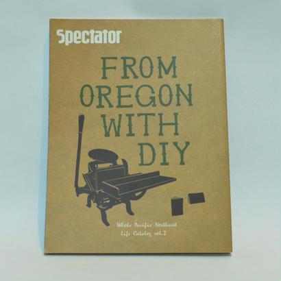 Spectator vol.21