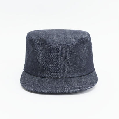 APOGEE DENIM WORK CAP