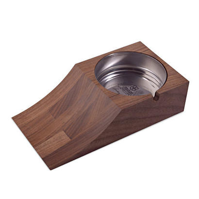 BOLDLINE RAMP ASHTRAY R