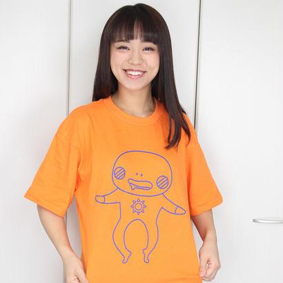 大瀧佳奈オリジナルTシャツ