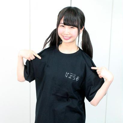 かぷりすオリジナルTシャツ!