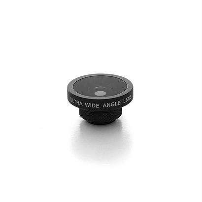 bitplay SNAP! 7・SNAP! PRO専用レンズ ウルトラワイドアングル + マクロレンズ