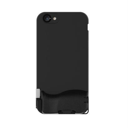 bitplay SNAP! 7 物理シャッターボタン搭載iPhone 6s Plus/6Plus用ケース