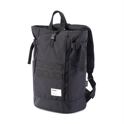 bitplay Daypack Series デイパック