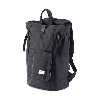 bitplay Daypack Series デイパック&ポーチ