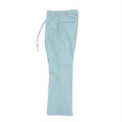 Jean Trousers - Tencel Denim / Mint