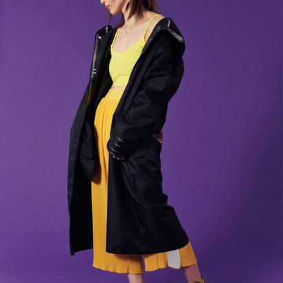 RAIN コート