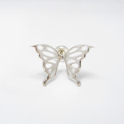 butterfly pierce | Large | sv