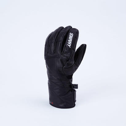 Black Hawk Under Glove / SXB-3 / BLACK