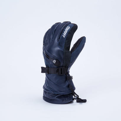 X-Cell II Glove / SX-43 / NAVY